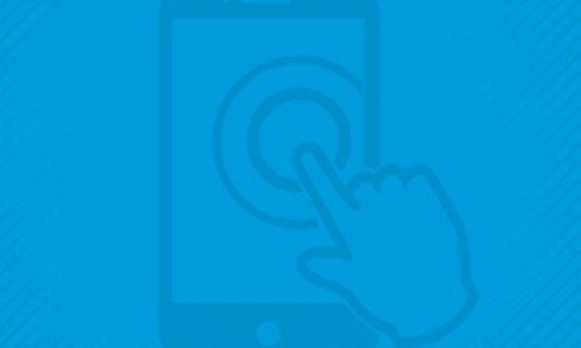 agsense app - monitor
