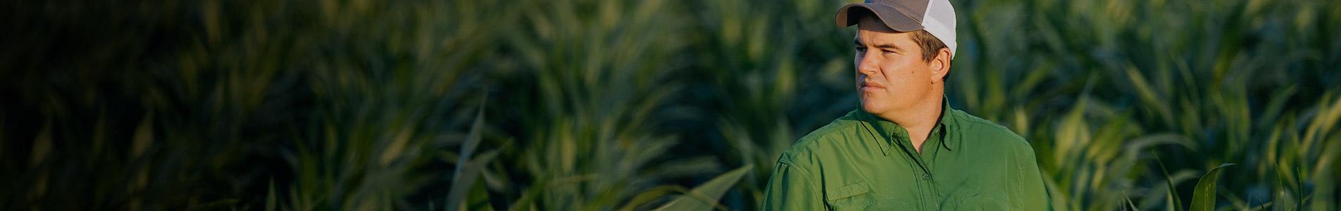 agsense grower testimonials