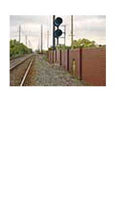 AcoustaShield-CSX-Cleveland-Carsonite-News