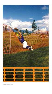 Flexible-Fence-Carsonite-News