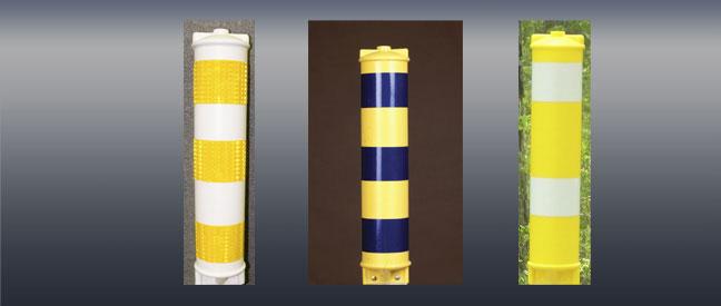 CVE-Header-Carsonite-Visibility-Enhancer