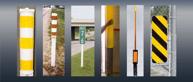 Header-Highway-Accessories-Carsonite