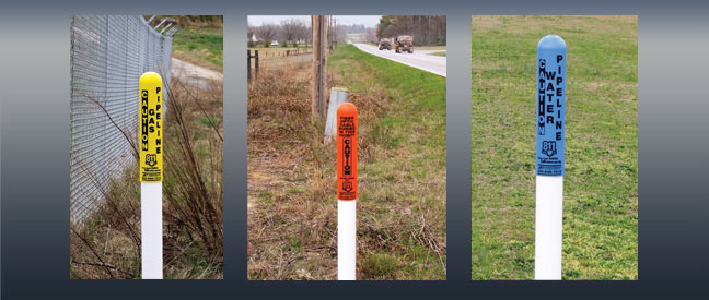 CLM-U-Header-Carsonite-LineMarker