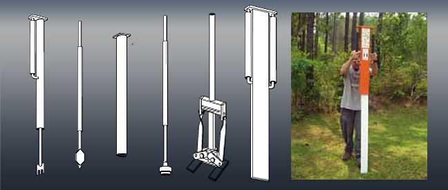 Installation-Tools-Header-Carsonite-Utility