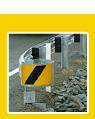 icons-roadsafe-trailing