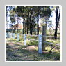 icons-west_syd_park