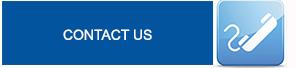 Webforge Asia Contact Us